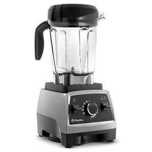 Vitamix Professional Series 750 Blender