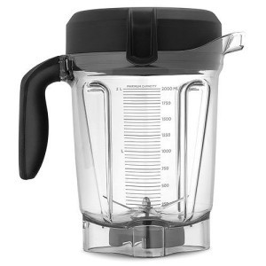Vitamix 750 Eastman Tritan Container