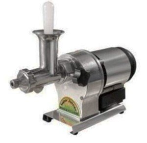 Samson Super Juicer SB0850