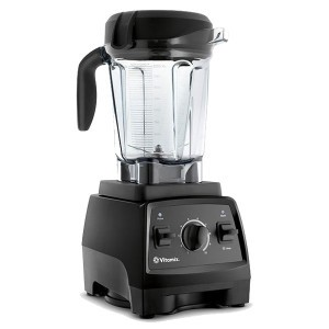 Vitamix 7500 pros and cons